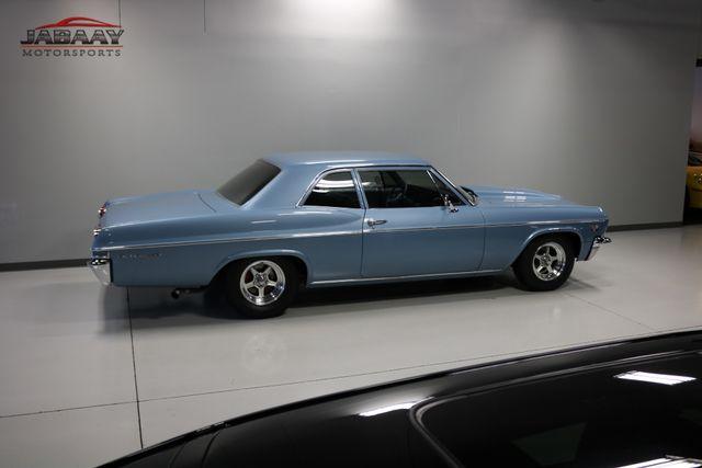 1965 Chevrolet BelAir Merrillville, Indiana 37