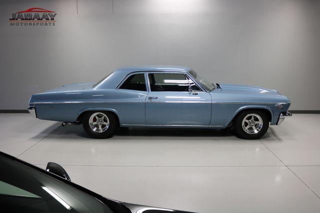 1965 Chevrolet BelAir Merrillville, Indiana 38