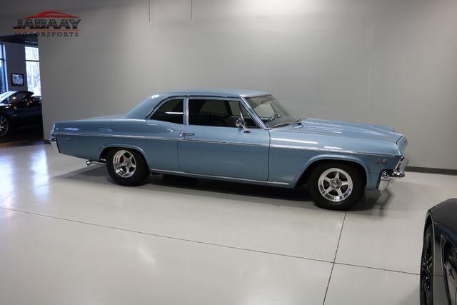 1965 Chevrolet BelAir Merrillville, Indiana 39