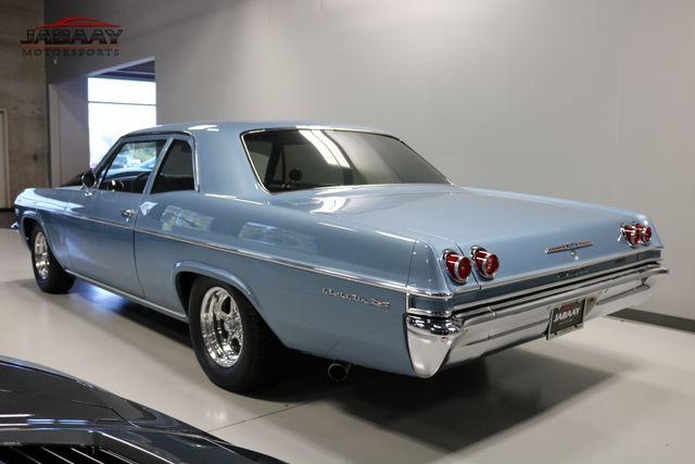 1965 Chevrolet BelAir Merrillville, Indiana 2