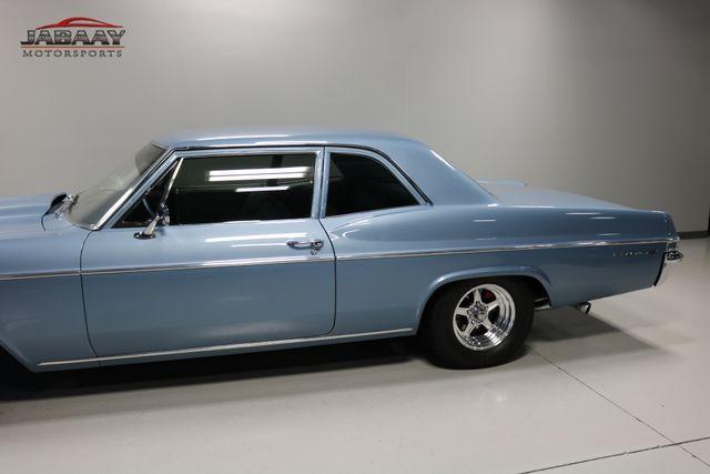 1965 Chevrolet BelAir Merrillville, Indiana 29
