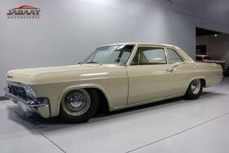 1965 Chevrolet Biscayne Merrillville, Indiana