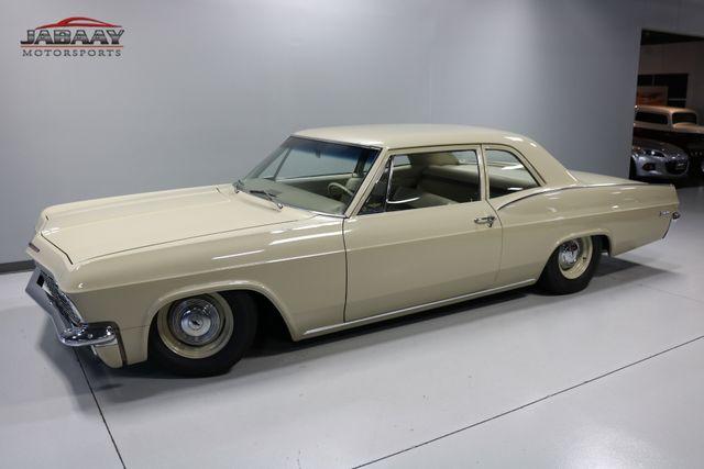 1965 Chevrolet Biscayne Merrillville, Indiana 28
