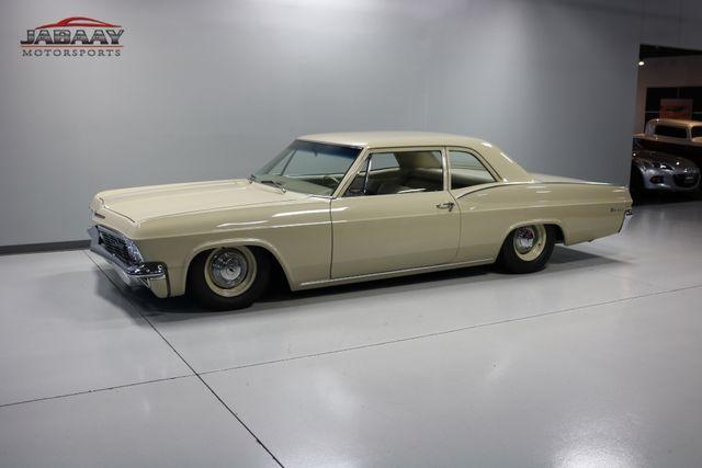 1965 Chevrolet Biscayne Merrillville, Indiana 33