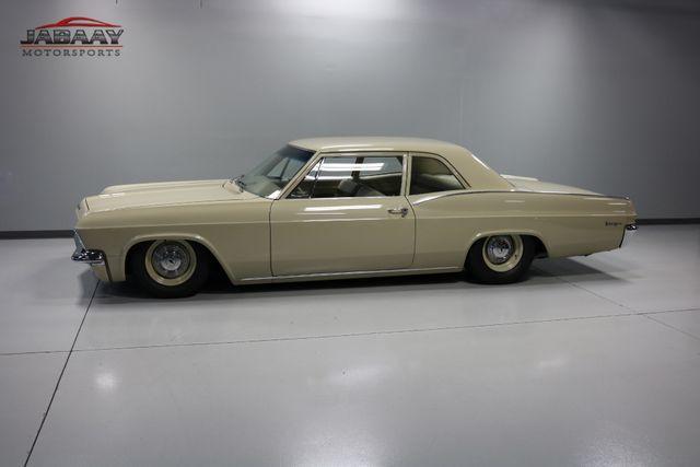 1965 Chevrolet Biscayne Merrillville, Indiana 34