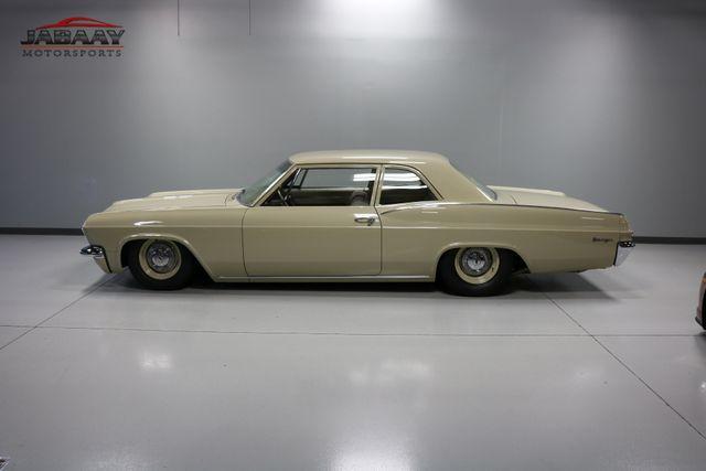 1965 Chevrolet Biscayne Merrillville, Indiana 35