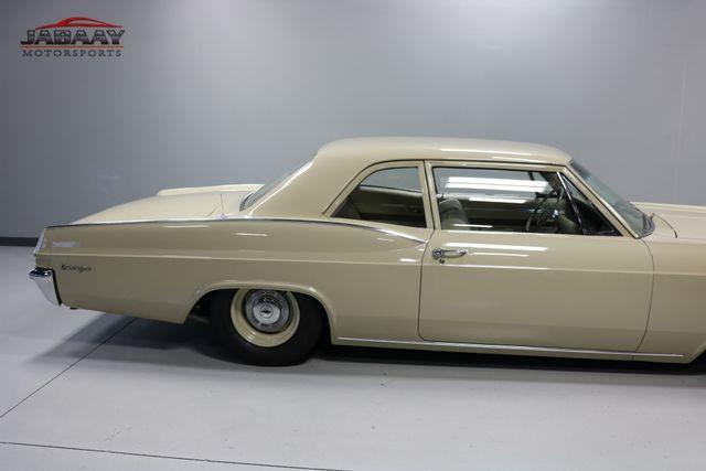 1965 Chevrolet Biscayne Merrillville, Indiana 37