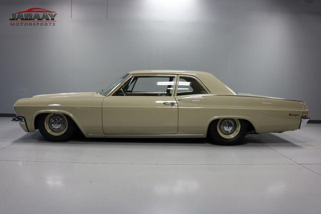 1965 Chevrolet Biscayne Merrillville, Indiana 1