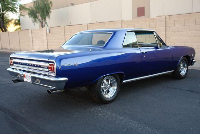 1965 Chevrolet Chevelle in Phoenix Az., AZ 85027
