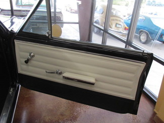 1965 Chevrolet Chevelle SS Blanchard, Oklahoma 13