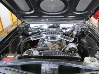 1965 Chevrolet Chevelle SS Blanchard, Oklahoma 3