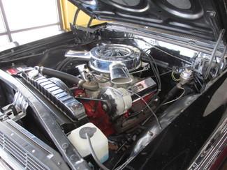 1965 Chevrolet Chevelle SS Blanchard, Oklahoma 16