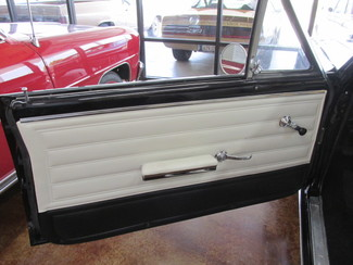 1965 Chevrolet Chevelle SS Blanchard, Oklahoma 7