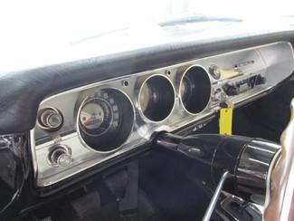 1965 Chevrolet Chevelle SS Blanchard, Oklahoma 10