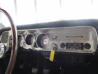 1965 Chevrolet Chevelle SS Blanchard, Oklahoma 11