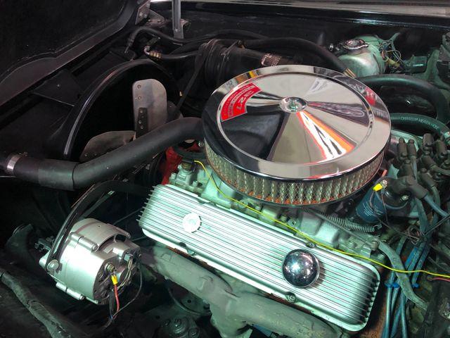 1965 Chevrolet CORVETTE ROADSTER Valley Park, Missouri 21