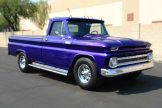 1965 Chevrolet Pick Up in Phoenix Az., AZ 85027