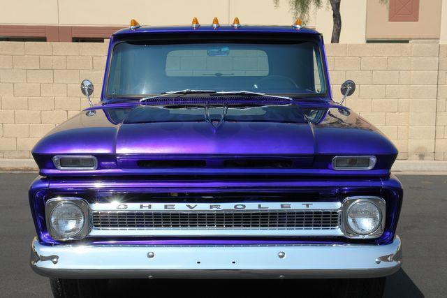 1965 Chevrolet Pick Up in Phoenix Az., AZ 85027