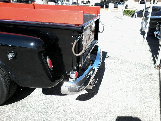 1965 Chevrolet Stepside San Antonio, Texas 14