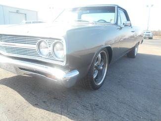 1965 Chevy El Camino Blanchard, Oklahoma 4