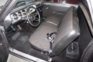 1965 Chevy El Camino Blanchard, Oklahoma 10