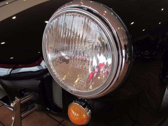 1973958-3-revo