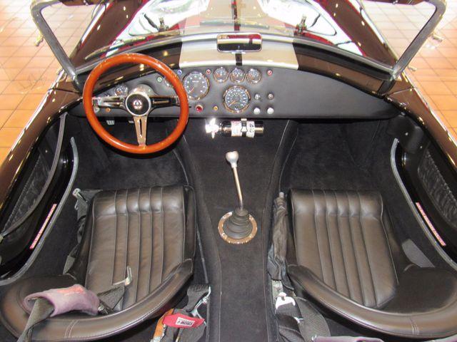 1973958-41-revo