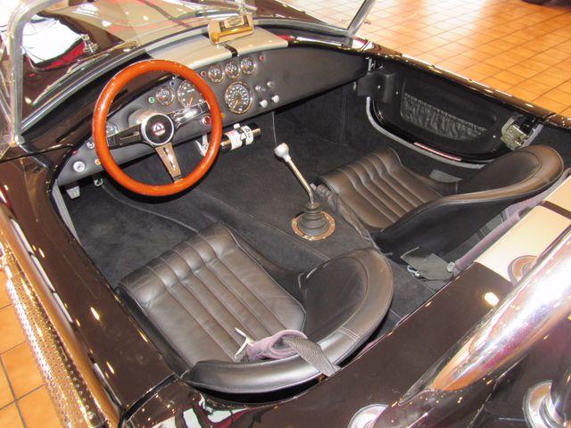 1973958-42-revo