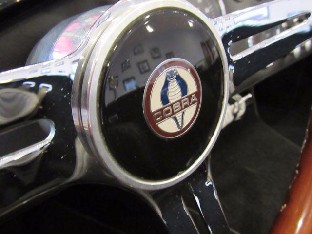 1973958-44-revo