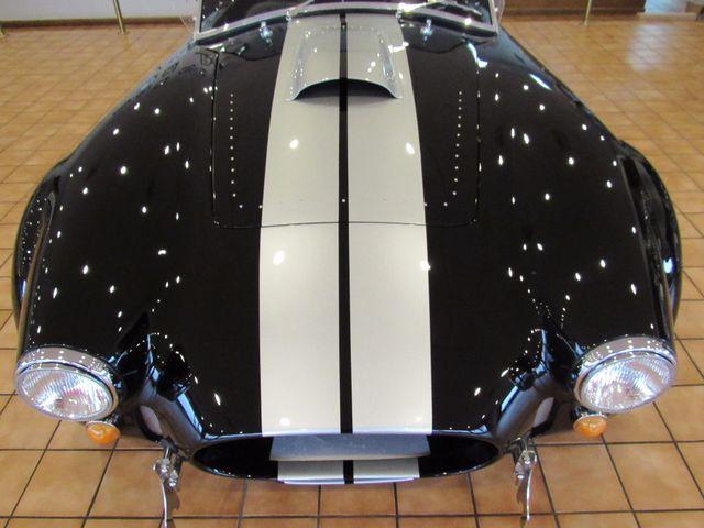 1973958-47-revo