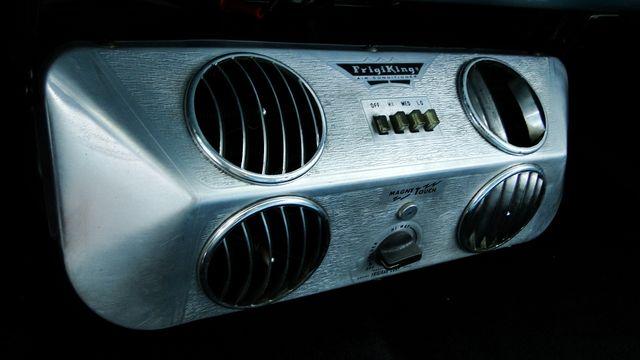 "1965 Dodge CORONET ""GRANDMAS CAR"" W/COLD AIR CONDITIONING Phoenix, Arizona 30"
