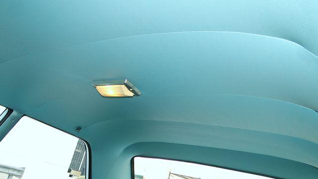 "1965 Dodge CORONET ""GRANDMAS CAR"" W/COLD AIR CONDITIONING Phoenix, Arizona 31"