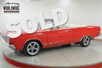1965 Dodge DART GT in Denver CO