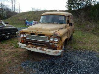 1965 Dodge POWER WAGON in Harrisonburg, VA 22802