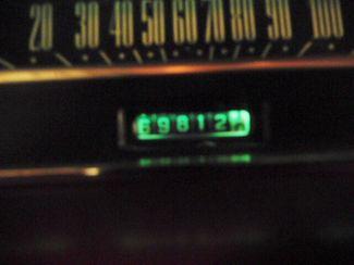 1965 Ford CUSTOM   city Ohio  Arena Motor Sales LLC  in , Ohio