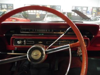 1965 Ford CUSTOM   city Ohio  Arena Motor Sales LLC  in , Ohio