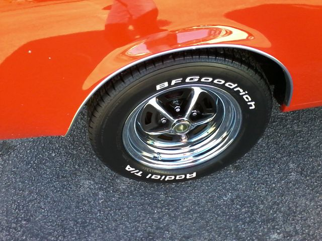 1965 Ford mustang Boerne, Texas 33