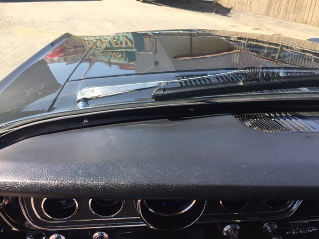 1965 Ford Mustang Boerne, Texas 21