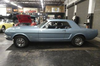 1965 Ford MUSTANG  A-CODE 4-SPEED  city Ohio  Arena Motor Sales LLC  in , Ohio