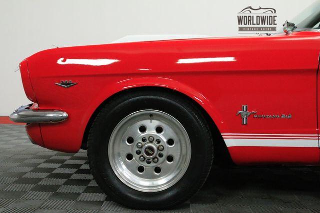 1981374-10-revo