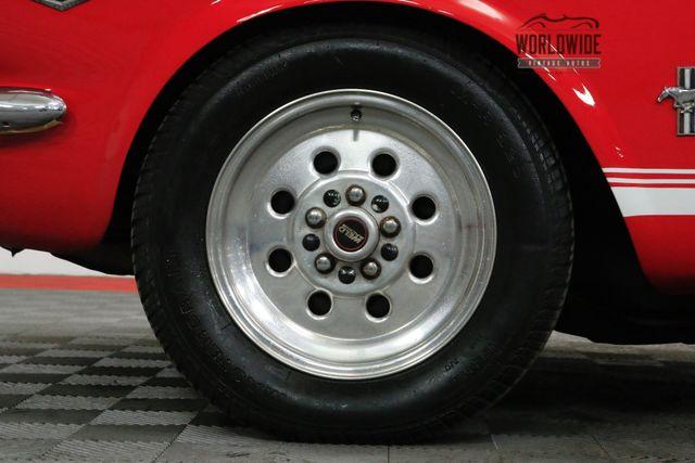 1981374-11-revo