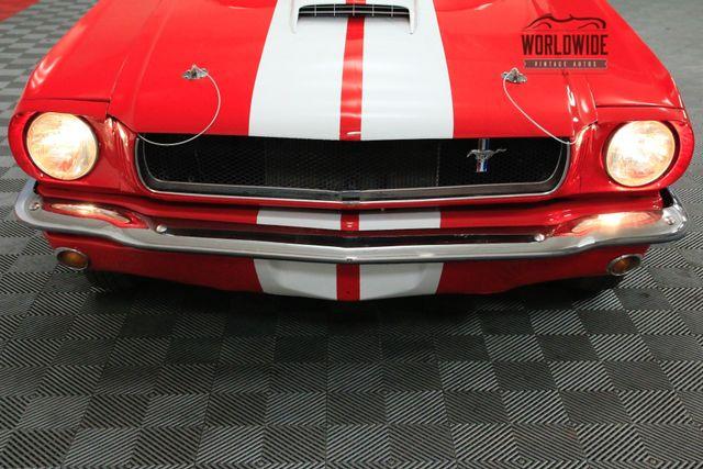 1981374-24-revo