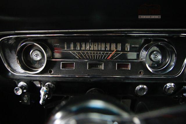 1981374-32-revo