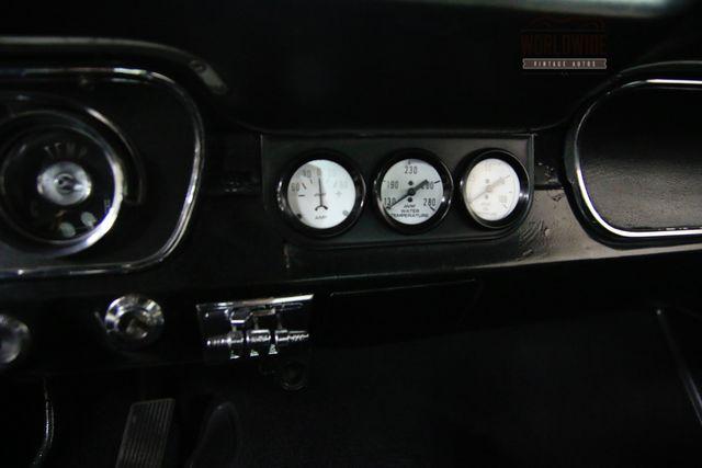 1981374-33-revo