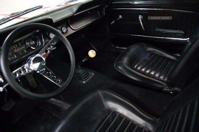 1981374-36-revo