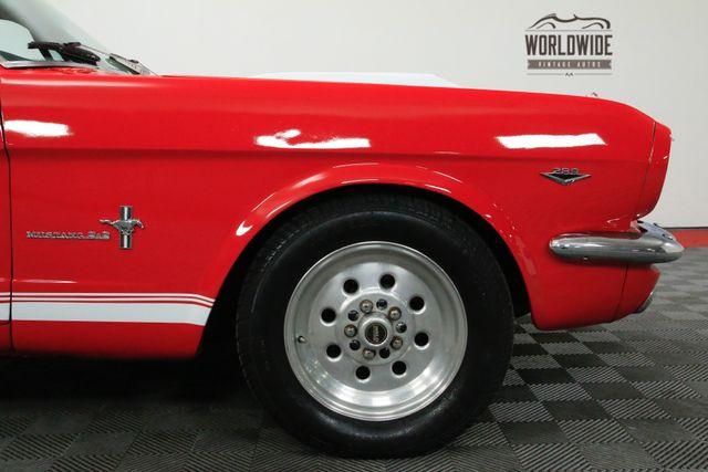 1981374-54-revo