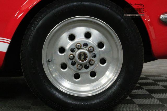 1981374-55-revo
