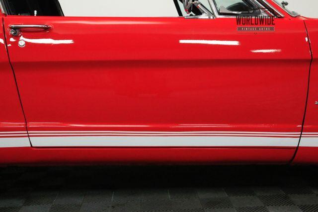 1981374-56-revo