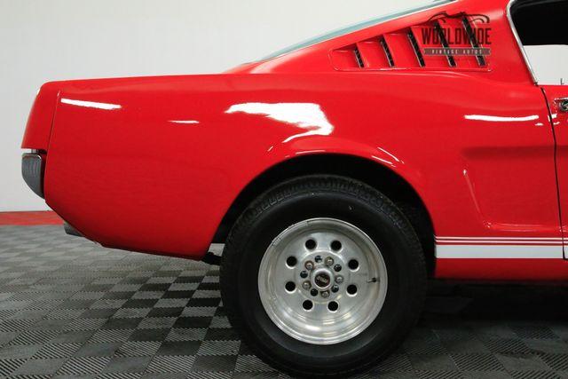 1981374-57-revo