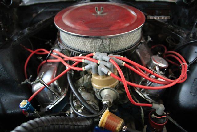 1981375-15-revo